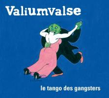 Le tango des gangsters