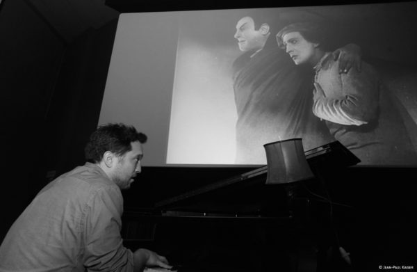 sebastien_troendle_cine_concert3©