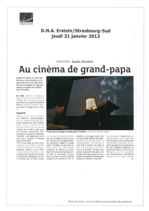Article_DNA_Sebastien_Troendle_faust_murnau