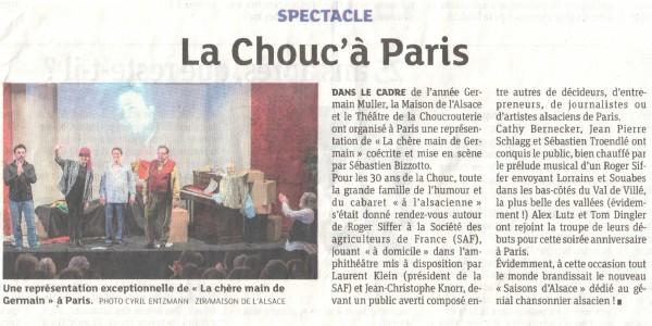 Article-presse-Germain-Paris-01_04_2014