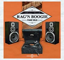 Rag'n Boogie