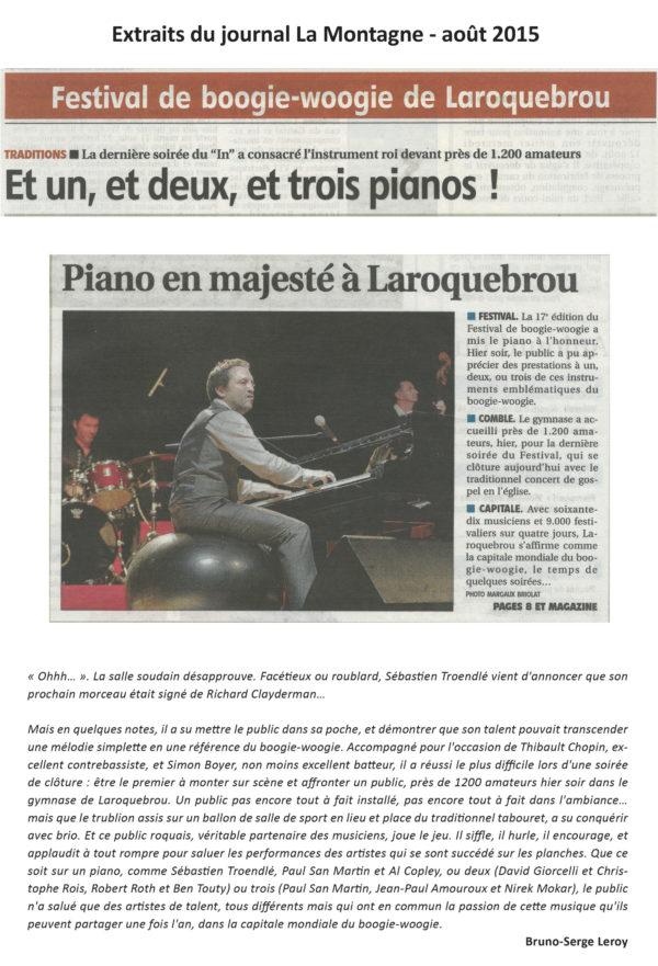 montage-presse-laroquebrou-08-2015-web
