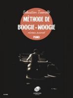 Méthode de Boogie avancé