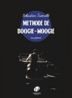 Méthode de Boogie débutant / moyen